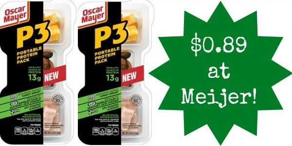 Oscar Mayer Protein Pack Coupon 1 Walmart also Oscar Mayer P3 Portable Protein Packs 1 29 At Kroger besides Oscar Mayer P3 Coupons in addition Meijer Oscar Mayer P3 Protein Packs moreover Oscar Mayer Protein Packs 79 Kroger. on oscar mayer p3 printable coupon kroger deal