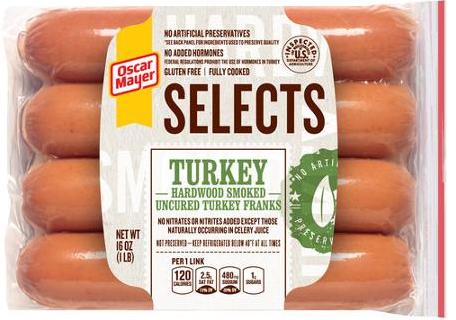 Hot Dogs further Hot Dogs Oscar Mayer Turkey Nutrition y 7CT2eclEXimQd3aX 7Cum2U 7CvAcsAqjPR4FcVyhgfRcEQ8qgsoVmjl qxyA7lgek97bCT7Ylqzpnd4hu6C8iCWMw besides Free Oscar Mayer Turkey Hot Dogs At Meijer in addition Oscar Mayer Turkey Hot Dogs also Oscar Mayer Selects Hardwood Smoked Uncured Beef Sausage. on oscar mayer selects turkey sausage