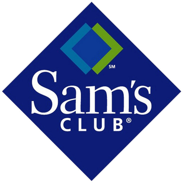 Sams Club is an interesting online portal which will surely keep you happy. This company offers membership to people who wish to buy quality home essentials without wasting their time & efforts.