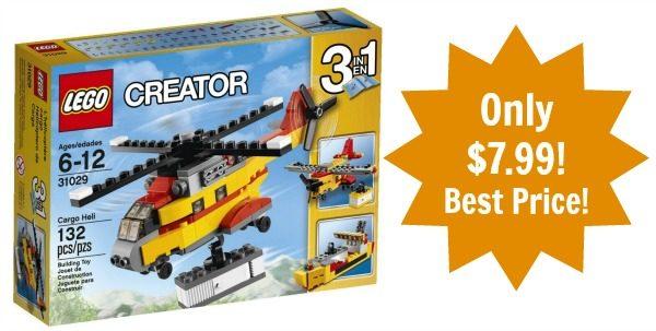 lego-creator-cargo-heliplane