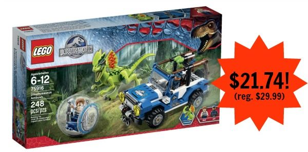 lego-jurassic-world-dilophosaurus-ambush-building-kit