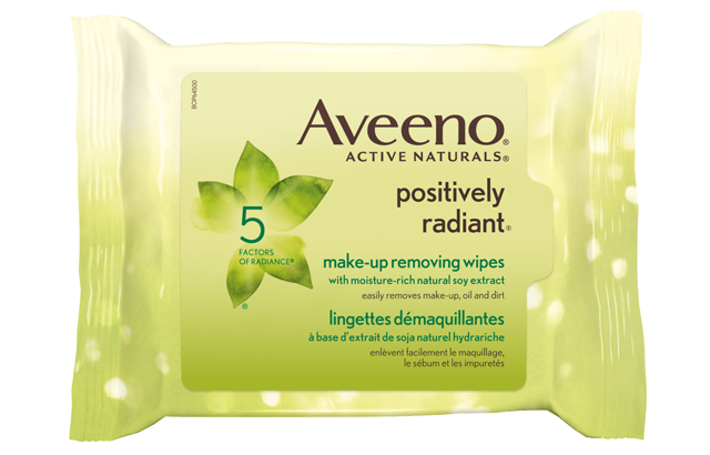 Walgreens Aveeno Makeup Remover Wipes Only $1.39! - Become A Coupon Queen