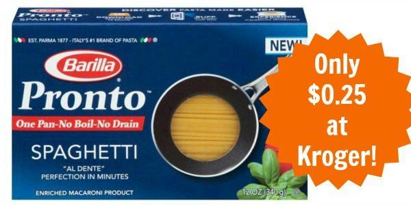 barilla-pronto-pasta
