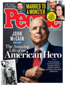 People Magazine Subscription Only $36.99!