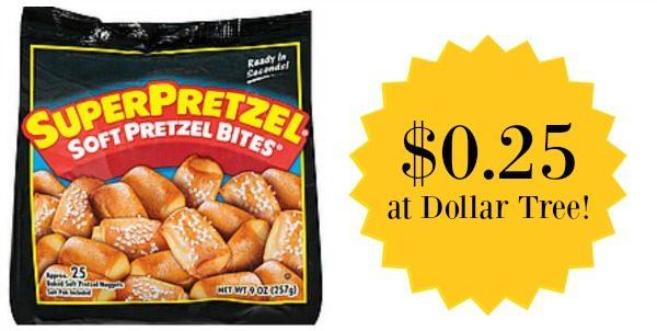 superpretzel-soft-pretzel-bites