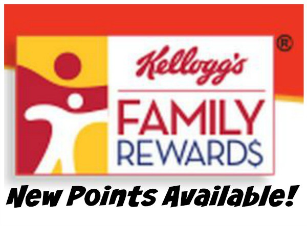 kfr new points