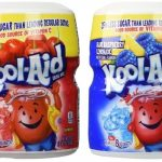 Kool-Aid Drink Mixes Only $0.99 at Kroger! Ends Today!