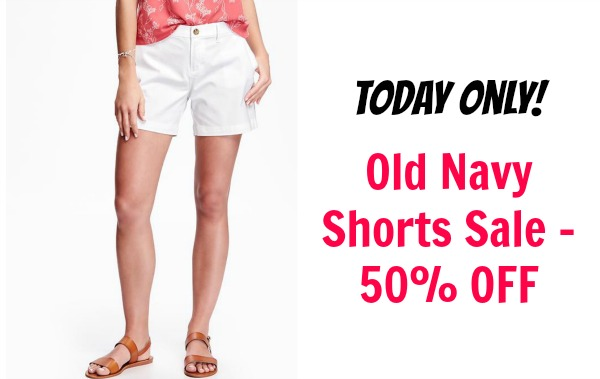 Get the best deals on old navy shorts on sale and save up to 70% off at Poshmark now! Whatever you're shopping for, we've got it.