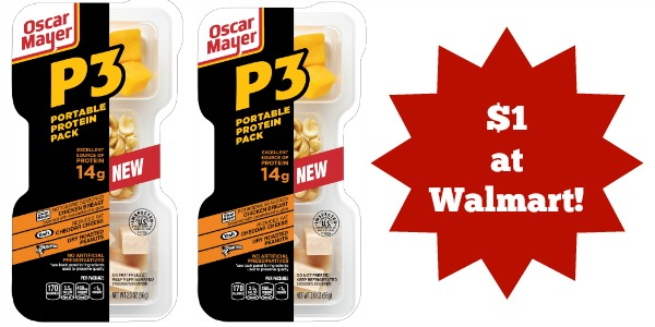 Oscar Mayer P3 Portable Protein Packs 1 At Walgreens furthermore Oscar Mayer Lunchables 0 72 At Target besides Walmart Oscar Mayer P3 Portable Protein Packs 1 further Sharper Image Mens Memory Foam Slippers For 4 88 besides New Printable Coupons Oscar Mayer Jergens Loreal More. on oscar meijer coupons