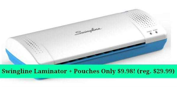 swingline-thermal-laminator-inspire-plus-9-max-width-quick-warm-up