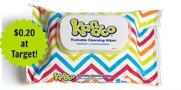 kandoo-wipes-soft-pack-50-count