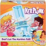 KerPlunk Game Only $9.99! Kids Will Love This!