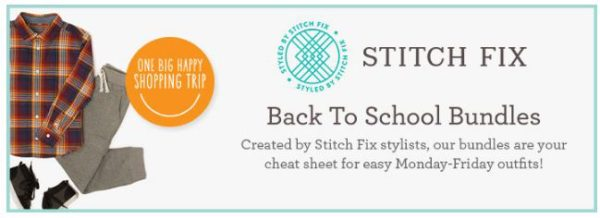stitch fix back to school bundles