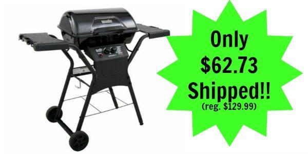 char-broil-quickset-2-burner-gas-grill