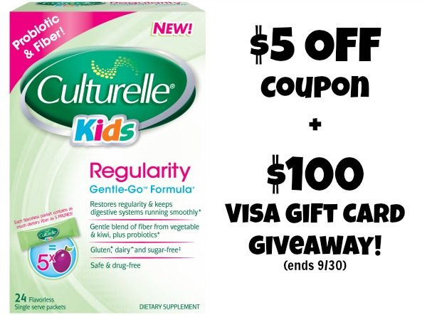 culturelle-kids-regularity-gentle-go-formulajpg