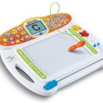 VTech Write and Learn Creative Center Only $19.88!