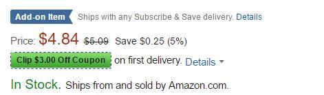 amazon-coupon