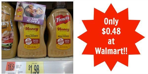 frenchs-honey-mustard