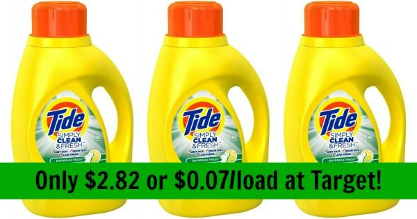 tide-simply-clean-fresh-60-oz