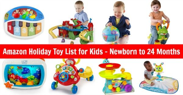 amazon-toy-list-newborn-24-months