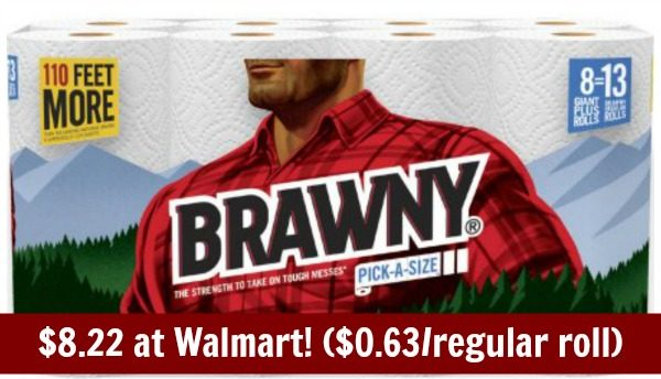 brawny-pick-a-size-giant-plus-roll-paper-towels-8-rolls