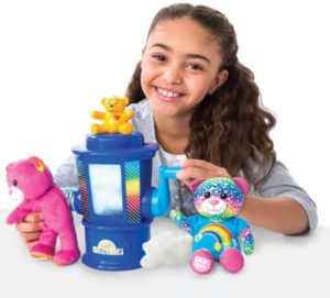 **HOT** Build-A-Bear Workshop Stuffing Station Only $12.97 (Reg. $30)! Lowest Price!