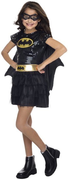 dc-superheroes-batgirl