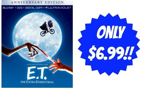 e-t-the-extra-terrestrial-anniversary-edition