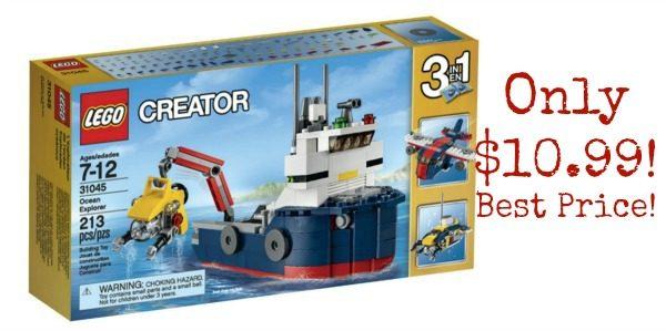 lego-creator-ocean-explorer