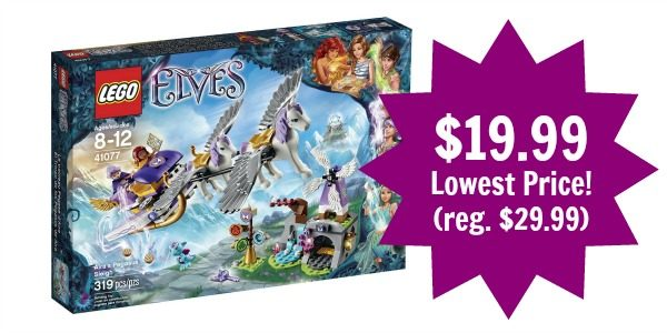 lego-elves-airas-pegasus-sleigh-building-kit