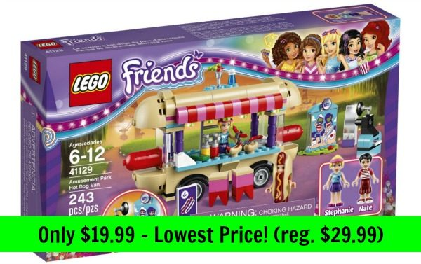 Find great deals on eBay for cheap lego friends. Shop with confidence.