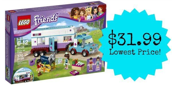 lego-friends-horse-vet-trailer-building-kit