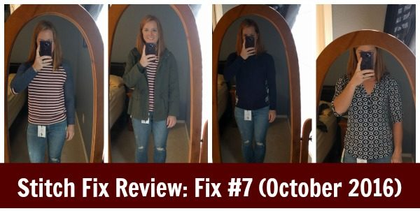 stitch-fix-review-7
