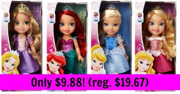 disney-princess-toddler-dolls