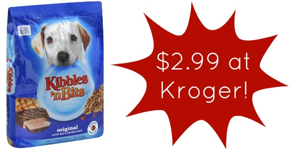 Sam Wholesale Dog Food