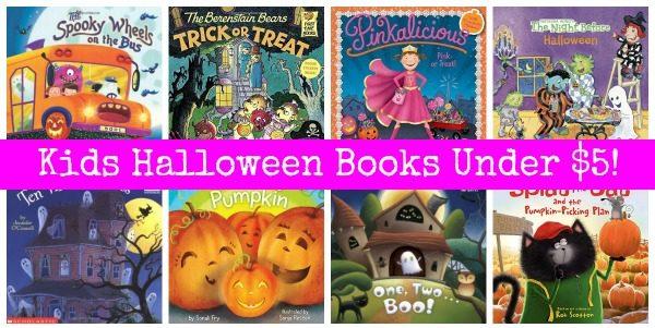 kids-halloween-books-under-5