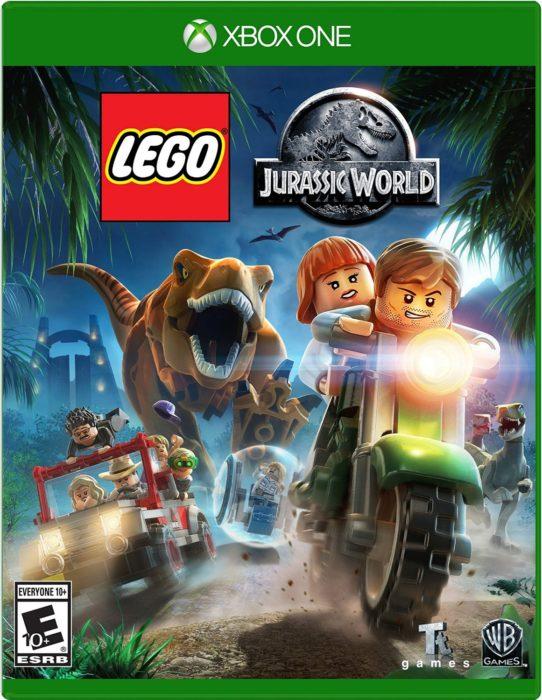 lego-jurassic-world