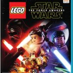 LEGO Star Wars: The Force Awakens Only $9.95!