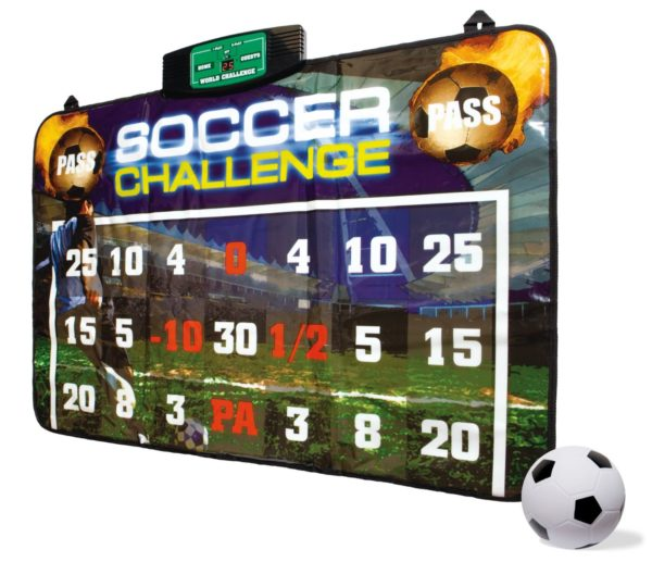 soccer-challenge