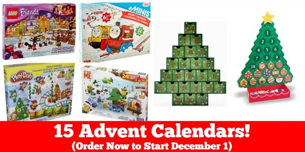 15-advent-calendars
