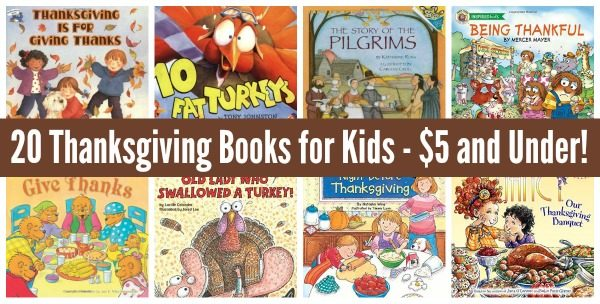 20-thanksgiving-books-for-kids-5-and-under1