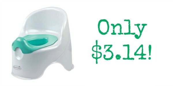 summer-infant-lil-loo-potty-white-and-teal