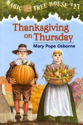 thanksgiving-on-thursday-magic-tree-house-27
