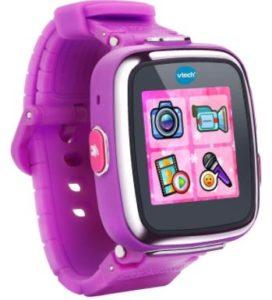 VTech Kidizoom Smartwatch DX Only $34.99! Best Price!