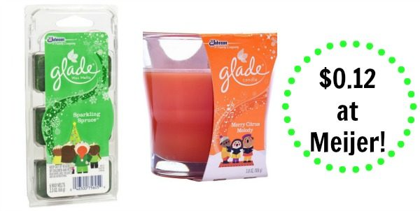 glade-holiday-products