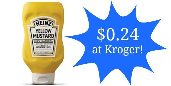 hein-mustard-20oz