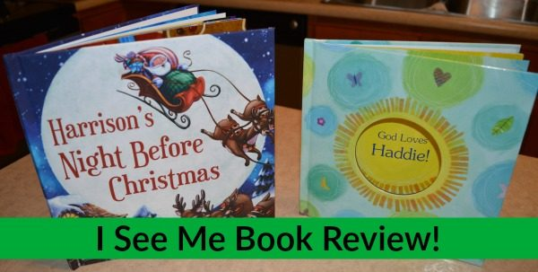 i-see-me-book-review