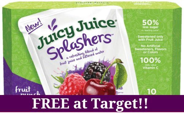 juicy-juice-splashers