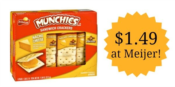 munchies-sandwich-crackers