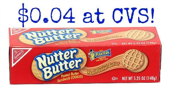 nutter-butter-5-25oz